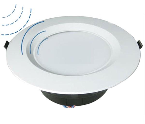 downlight sensor